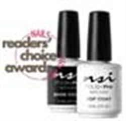 Picture of Special Deal# 21007 Polish Pro by NSI Buy 1 get 1 Free