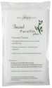 Picture of Gena Paraffin - 02333 Paraffin Wax Unscented (Facial) - 16 oz / 453 g