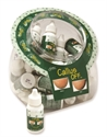 Picture of Gena Pedicure - 01546 Callus Off 1 fl oz / 30 mL 24 pc Bucket