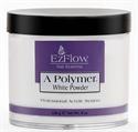 Picture of EzFlow Powder - 66054 A Polymer White Net Wt 8 oz / 226 g