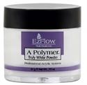 Picture of EzFlow Powder - 66056 A Polymer Truly White Net Wt 0.75 oz / 21 g