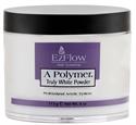 Picture of EzFlow Powder - 66057 A Polymer Truly White Net Wt 4 oz / 113 g