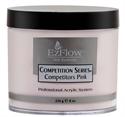 Picture of EzFlow Powder - 66062 Competitors Pink Net Wt 8 oz / 226 g