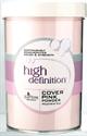 Picture of EzFlow Powder - 42058 HD Cover Pink Powder Net Wt 16 oz / 453 g