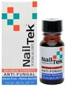 Picture of Special Deal# 21009 Nail Tek Antifungal Buy 1 get 1 Free
