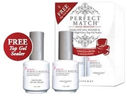 Picture of Special Deal# 21004 Perfect Match Buy 1 get 1 Free