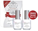 Picture of Special Deal# 21005 Perfect Match Buy 1 get 1 Free