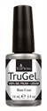 Picture of EzFlow TruGel - 42258 Trugel Base Coat - .5oz