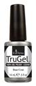 Picture of EzFlow TruGel - 42258 Trugel Base Coat - .5oz