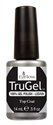 Picture of EzFlow TruGel - 42259 Polish Top Coat - .5oz