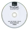 Picture of EzFlow TruGel - 42285 EzFlow TruGel Instructional DVD