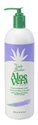 Picture of Triple Lanolin - 50138 Aloe Vera with Lavender Lotion - 20oz