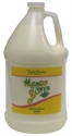 Picture of Triple Lanolin - 40137 Mango Vera Lotion - 1 gal
