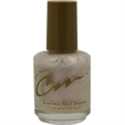 Picture of Cm Nail Polish Item# 225 Pink Lagoon