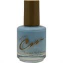 Picture of Cm Nail Polish Item# 228 Baby Blues