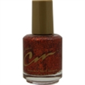 Picture of Cm Nail Polish Item# 236 Lunar Copper