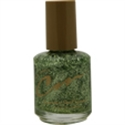 Picture of Cm Nail Polish Item# 239 Sea Mist