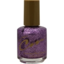 Picture of Cm Nail Polish Item# 241 Star Passion