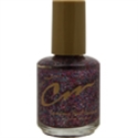 Picture of Cm Nail Polish Item# 244 Brilliant Rainbow