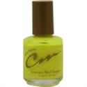 Picture of Cm Nail Polish Item# 251 Tropical Sunshine