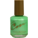 Picture of Cm Nail Polish Item# 257 Peppermint
