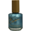 Picture of Cm Nail Polish Item# 296 Forever Young
