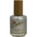 Picture of Cm Nail Polish Item# 299 Precious Platinum