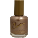 Picture of Cm Nail Polish Item# 380 Inflamed Desire