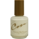 Picture of Cm Nail Polish Item# F53 French White