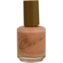Picture of Cm Nail Polish Item# F55 French Pink