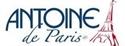 Picture for Brand ANTOINE DE PARIS