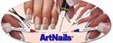 Picture for category Nail Art & Rhinestones