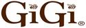 Picture for Brand GIGI