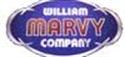 Picture for Brand MAR-V-CIDE