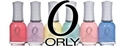 Picture for Brand ORLY