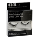Picture of Ardell Eyelash - 60071 Runway Gisele Black