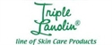 Picture for Brand TRIPLE LANOLIN