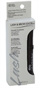 Picture of Ardell Eyelash - 68063 Boxed Ardell Lash & Brow Excel Strengthener