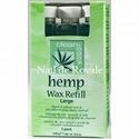 Picture of Clean + Easy - 41611 Large Hemp Formula 12 Pk
