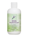 Picture of Clean + Easy - 47205 Lavender Moisture Absorbent Powder