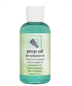 Picture of Clean + Easy - 47322 Prep-oil