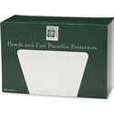 Picture of Clean + Easy - 41121 Hands and Feet Protectors (100 ct)