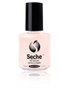 Picture of Seche Vite Item# 83010 Seche Rose Nail Lacquer 0.5 oz
