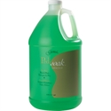 Picture of Gena Pedicure - 02111 Pedi Soak 1 Gallon / 3.765 L