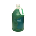 Picture of Gena Pedicure - 02119 Pedi Scrub Tube 1 Gallon / 3.765 L