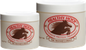 Picture of Gena Pedicure - 02071 Healthy Hoof™ 4 oz / 113 g
