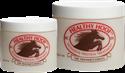 Picture of Gena Pedicure - 02071 Healthy Hoof™ 4 oz / 113 g