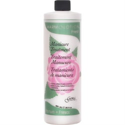 Picture of Gena Lotion - 02018-N Fresh Scent 32 fl oz / 946 mL