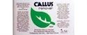Picture for category La Palm Callus