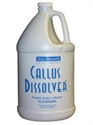 Picture of Callus Remover - 31001 Callus Dissolver 1 Gallon ( 128 oz )